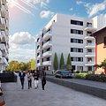 Apartament de vânzare 3 camere, în Bucuresti, zona Parcul Carol
