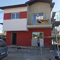 Casa de vânzare 4 camere, în Tamasi