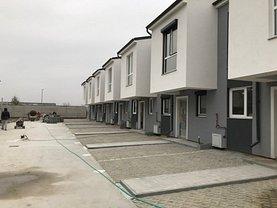 Casa de vânzare 4 camere, în Bucuresti, zona Theodor Pallady