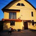 Casa de vânzare 5 camere, în Buftea, zona Nord