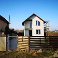 Casa de vânzare 3 camere, în Buftea, zona Nord