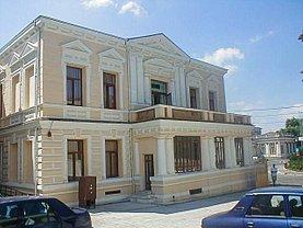 Casa de vânzare sau de închiriat 20 camere, în Braila, zona Ultracentral