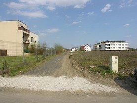 Teren constructii de vânzare, în Bucureşti, zona Nord