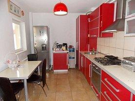 Apartament de vânzare 3 camere în Bucuresti, Pipera