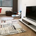 Apartament de vânzare 2 camere, în Bucuresti, zona Pipera