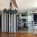 Apartament de închiriat 4 camere, în Bucuresti, zona Iancu Nicolae