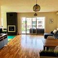Apartament de vânzare 4 camere, în Bucuresti, zona Pipera