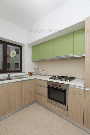 Iancu Nicolae: Apartament cu 3 camere, in zona Iancu Nicolae! - imaginea 1