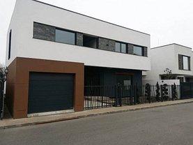 Casa de vânzare 4 camere, în Bucuresti, zona Iancu Nicolae