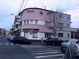 Casa de vânzare 11 camere, în Bucuresti, zona Foisorul de Foc