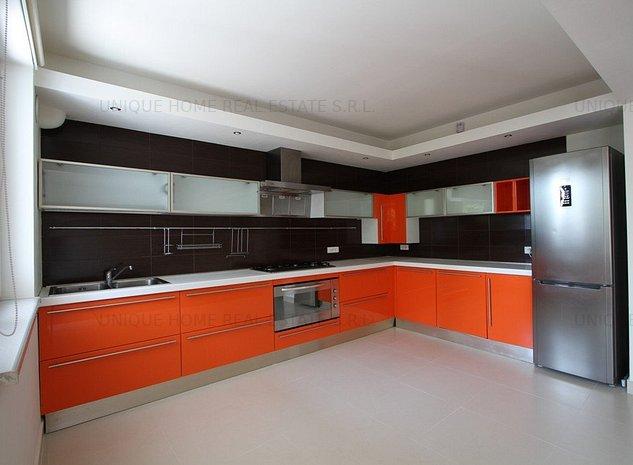 Iancu Nicolae : Vila in complex de 12 imobile, cu circuit inchis! - imaginea 1