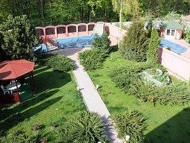 Casa de vânzare 10 camere, în Bucureşti, zona Iancu Nicolae