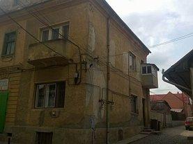 Garsonieră de vânzare, în Targu Secuiesc