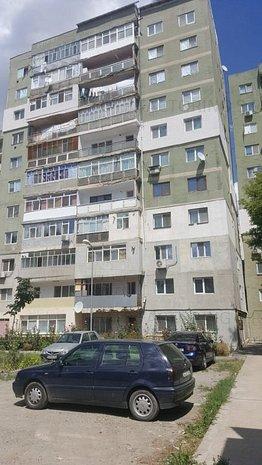Apartament doua camere, str. Baraganului - imaginea 1