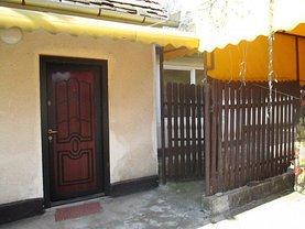 Apartament de vânzare 3 camere, în Simleu Silvaniei, zona Nord