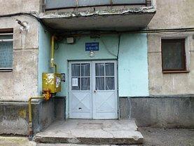 Apartament de vânzare 2 camere, în Sfantu Gheorghe, zona Periferie