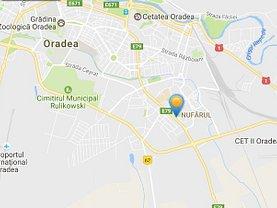 Apartament de vânzare 5 camere, în Oradea, zona Nufarul