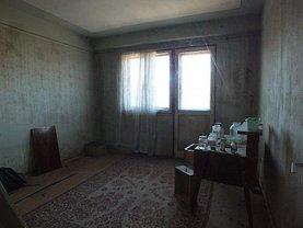 Apartament de vânzare 3 camere în Sfantu Gheorghe, Semicentral