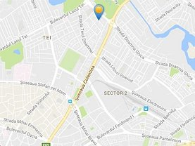 Apartament de vânzare 4 camere, în Bucuresti, zona Colentina