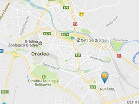 Apartament de vânzare 4 camere, în Oradea, zona Est