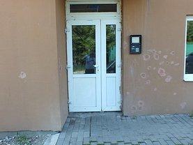 Apartament de vânzare 2 camere în Miercurea-Ciuc, Sud-Est