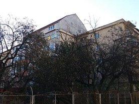 Apartament de vânzare 2 camere în Bistrita, Est