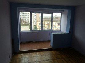 Apartament de vânzare 2 camere, în Resita, zona Govandari
