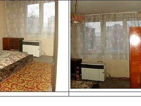 Apartament de vânzare 2 camere în Hunedoara