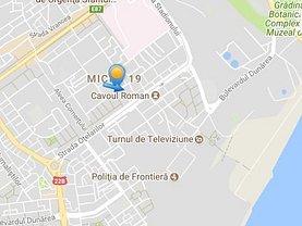 Garsonieră de vânzare, în Galati, zona Micro 19