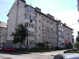 Apartament de vânzare 3 camere, în Gheorgheni