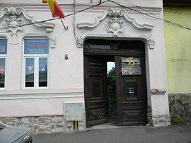 Garsonieră de vânzare în Targu Mures, Central