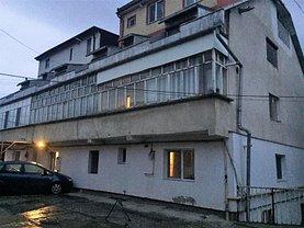 Apartament de vânzare 4 camere, în Zalău, zona Nord-Est