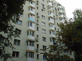 Apartament de vânzare 2 camere în Bucuresti, Pantelimon