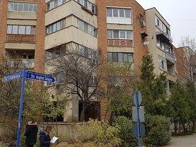 Apartament de vânzare 2 camere în Drobeta Turnu-Severin, Periferie