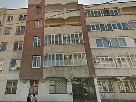 Apartament de vânzare 2 camere, în Gheorgheni