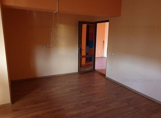 R9130 Apartament cu 2 camere Braila (fara comision) - imaginea 1