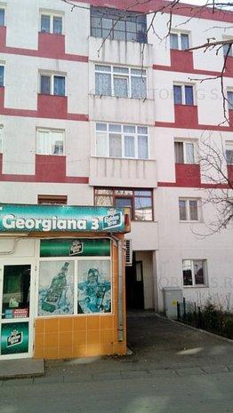 R01804 Apartament cu 3 camere Botosani Licitatie - imaginea 2