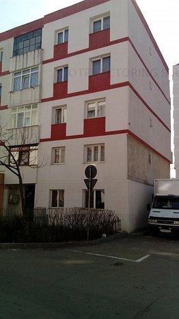 R01804 Apartament cu 3 camere Botosani Licitatie - imaginea 1