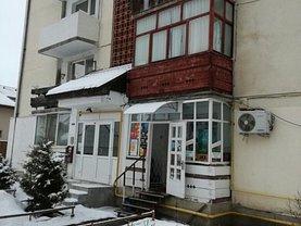 Apartament de vânzare 3 camere, în Miercurea-Ciuc, zona Est
