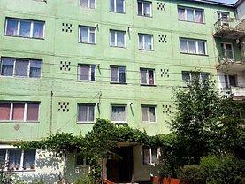 Apartament de vânzare 2 camere, în Sfantu Gheorghe, zona Nord