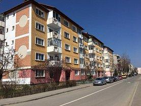 Apartament de vânzare 2 camere, în Sfantu Gheorghe, zona Est