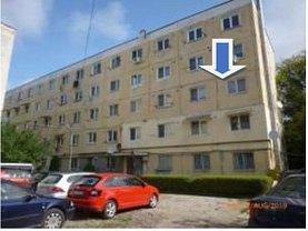 Apartament de vânzare 3 camere, în Sfantu Gheorghe, zona Ciucului