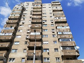 Apartament de vânzare 4 camere în Bucuresti, Pantelimon