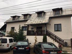 Apartament de vânzare 5 camere, în Zalău, zona Periferie