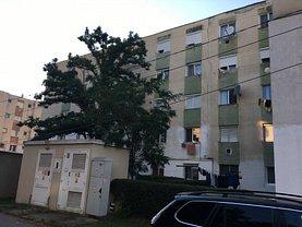 Apartament de vânzare 2 camere, în Târnăveni, zona Central