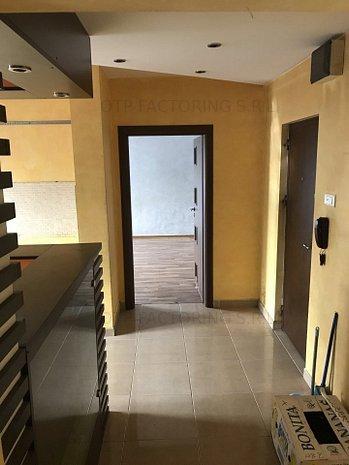 R000115 Apartament 2 camere Rahova (fara comision) - imaginea 1