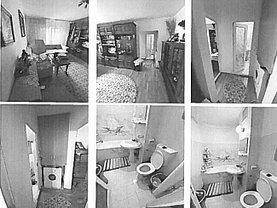 Apartament de vânzare 2 camere, în Constanţa, zona Anadolchioi