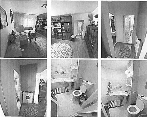 OFR 83 Apartament 2 camere Anadolchioi Licitatie - imaginea 1