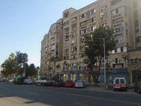 Garsonieră de vânzare, în Bucureşti, zona P-ţa Muncii