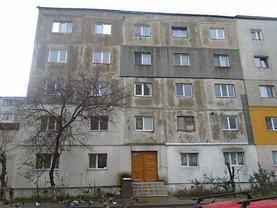Apartament de vânzare 3 camere, în Călăraşi, zona Nord